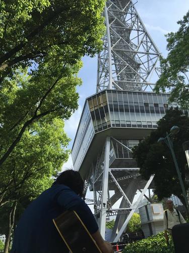 名古屋3.jpg