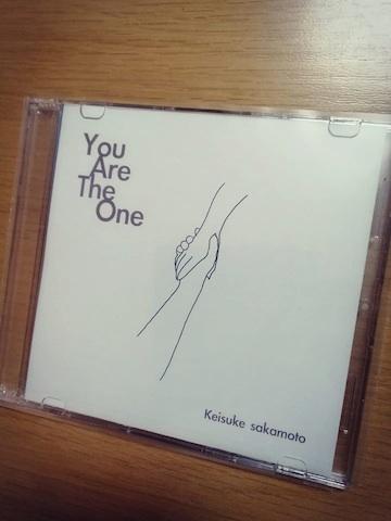 CD のコピー .jpg