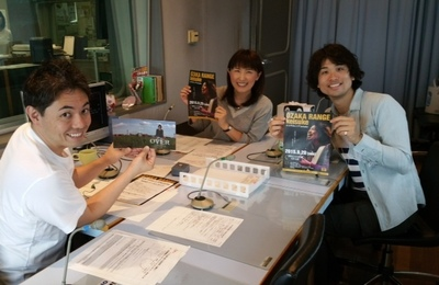 ラジオ関西.JPG