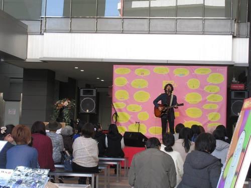 福山2.jpg